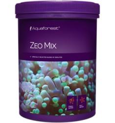 Aquaforest ZEO mix 1000 мл Смесь цеолитов для аквариума