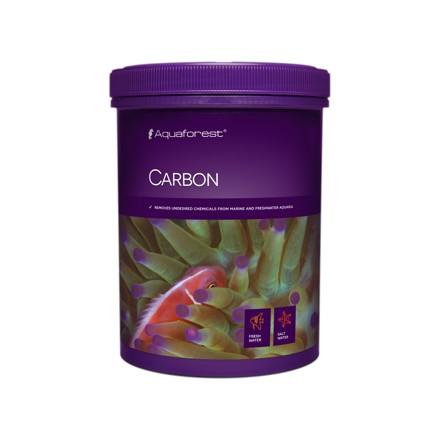 Carbon 1000 мл