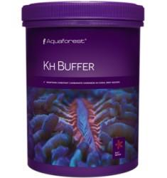 Aquaforest Kh Buffer 1200 г Добавка для поддержния карбонатной жесткости в рифовых аквариумах