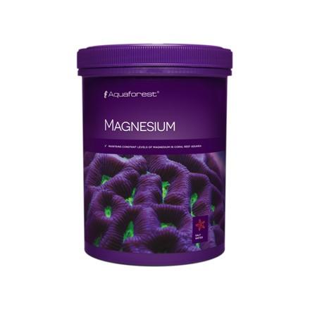 Magnesium 750 г