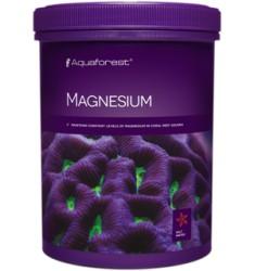 Aquaforest Magnesium 750 г Добавка магния для морского аквариума