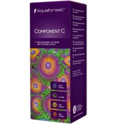 Component C 150 мл