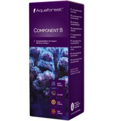 Component B 150 мл