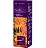 Aquaforest Bio S 10 мл Высококонцентрированные нитрифицирующие бактерии