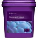Aquaforest Phosphate Minus 5000 мл Наполнитель для аквариумных фильтров