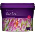 Aquaforest Sea salt 10 кг Морская соль