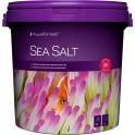 Aquaforest Sea salt 22 кг Морская соль для рыб и мягких кораллов