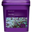 Aquaforest ZEO mix 5000 мл Смесь цеолитов для аквариума