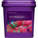 Aquaforest Reef mineral salt 5000 г Рифовая минеральная соль