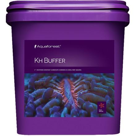 Kh Buffer 5000 г Добавка для морского аквариума Aquaforest