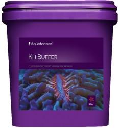 Aquaforest Kh Buffer 5000 г Добавка для поддержния карбонатной жесткости в рифовых аквариумах