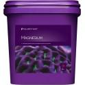 Aquaforest Magnesium 4000 г Добавка магния для морского аквариума