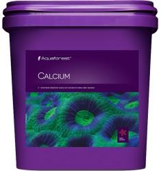 Aquaforest Calcium 4000 г Добавка кальция для морского аквариума
