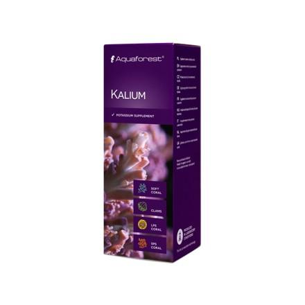 Kalium 50 мл
