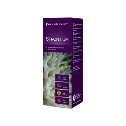 Strontium 50 мл