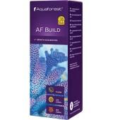 Aquaforest AF Build 10 мл Препарат для поддержния уровня pH в рифовом аквариуме