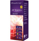 Aquaforest AF Energy 10 мл Концентрат высокопитательного корма для морских кораллов