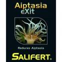 Salifert Aiptasia eXit Препарат для борьбы с вредными Аиптазиями