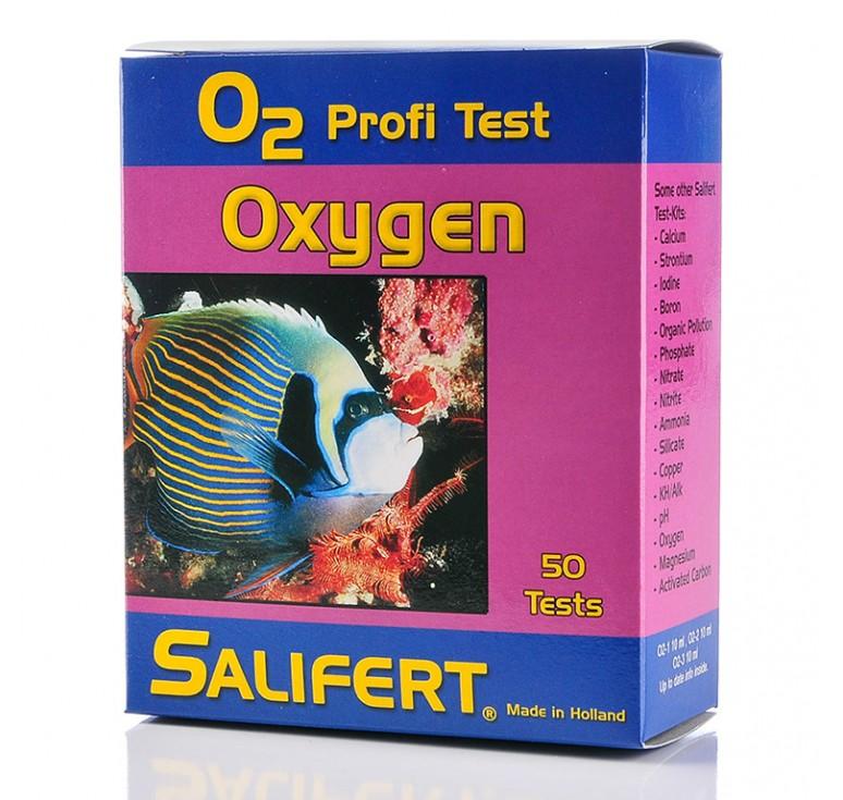 oxygen-profi-test-professionalnyj-test-salifert-na-kislorod-o2.jpg