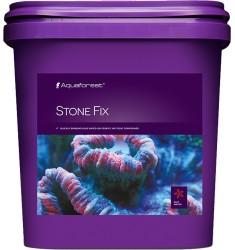 Aquaforest Stone Fix 6000 г Клей для морского аквариума