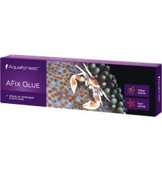 Aquaforest AFix Glue 110 г Клей для кораллов