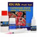 KH / Alkalinity Profi Test Профессиональный тест Salifert на карбонатную жесткость (KH) / щелочность (Alk)
