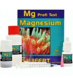 Magnesium Profi Test Профессиональный тест Salifert на магний (Mg)