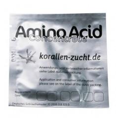 Korallen Zucht Automatic Elements Amino Acid Concentrate Автоматическое дозирование аминокислот 1 шт