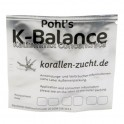 Korallen Zucht Automatic Elements Pohl's K-Balance Potassium Concentrate Автоматическое дозирование калия 1 шт