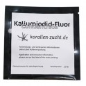 Korallen Zucht Automatic Elements Kaliumjodid-Fluor Concentrate Автоматическое дозирование йодида, калия, фтора 1шт