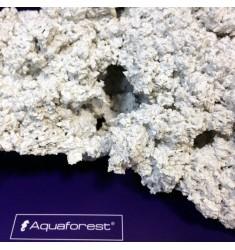 AQUAFOREST ROCKS Искусственные камни с высокой пористостью для морского аквариума 1кг