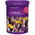 Aquaforest Life Bio Fil 1200 мл Биологический фильтрующий наполнитель для аквариума