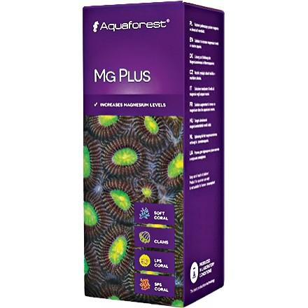 Mg Plus 150 мл