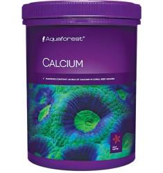 Aquaforest Calcium 1000 г Добавка кальция для морского аквариума