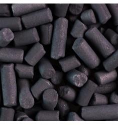 Aquaforest Carbon 5000 мл Высококачественный гранулированный активированный уголь для аквариума