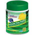 Formula 2 Flake Корм для морских рыб Ocean Nutrition Хлопья Формула 2 - 71 г