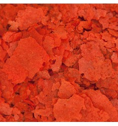 Prime Reef Flake Корм для морских рыб Ocean Nutrition Хлопья - Базовый корм для рифа 34 г