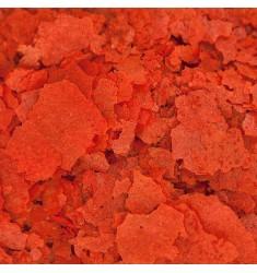 Prime Reef Flake Корм для морских рыб Ocean Nutrition Хлопья - Базовый корм для рифа 156 г