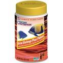 Brine Shrimp Plus Flake Корм для морских рыб Ocean Nutrition Хлопья - Артемия Плюс 156 г
