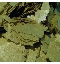 Spirulina Flake Корм для морских рыб Ocean Nutrition Хлопья - Спирулина 71 г