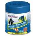 Formula 1 Marine Pellet Small Корм для морских рыб Ocean Nutrition Гранулы - Формула 1 (Размер S) 100 г