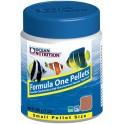 Formula 1 Marine Pellet Small Корм для морских рыб Ocean Nutrition Гранулы - Формула 1 (Размер S) 200 г