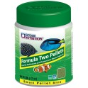 Formula 2 Marine Pellet Small Корм для морских рыб Ocean Nutrition Гранулы - Формула 2 (Размер S) 200 г