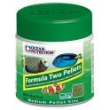 Formula 2 Marine Pellet Medium Корм для морских рыб Ocean Nutrition Гранулы - Формула 2 (Размер M) 100 г