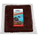 Brown Seaweed Коричневые морские водоросли с экстрактом чеснока в пакете Ocean Nutrition 50 листов
