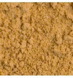 Nano Reef Coral Food Нано корм для всех типов морских кораллов с пробиотиками Ocean Nutrition 10 г