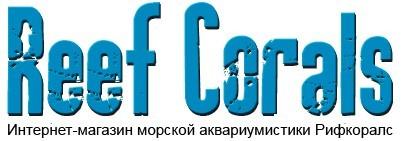 reefcorals.ru